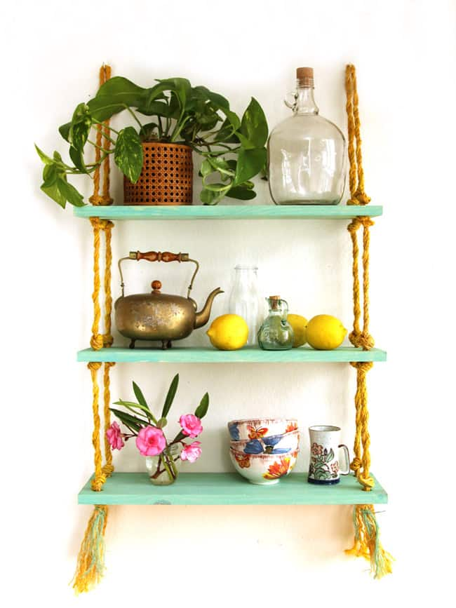 diy-rope-shelf-apieceofrainbowblog (20)