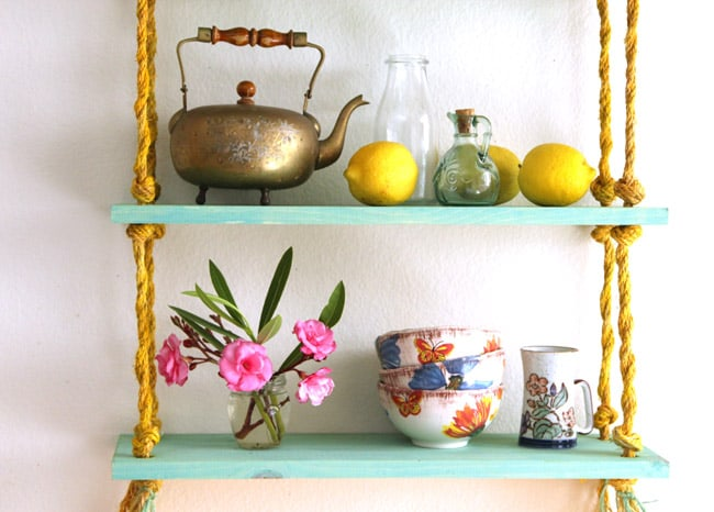 diy-rope-shelf-apieceofrainbowblog (23)