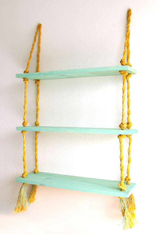 diy-rope-shelf-apieceofrainbowblog (3)