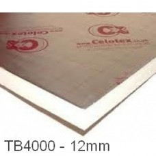 Celotex PIR Insulation