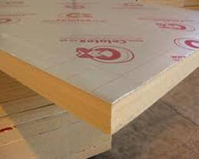 How to Insulate Your Internal Walls using Celotex GA 4000 Insulation Board