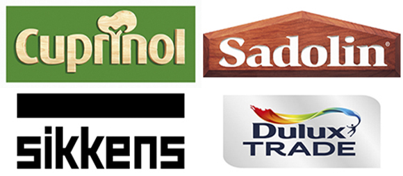 top-wood-finishing-brands