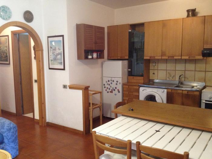 Купить квартиру в риме и пригороде недорого