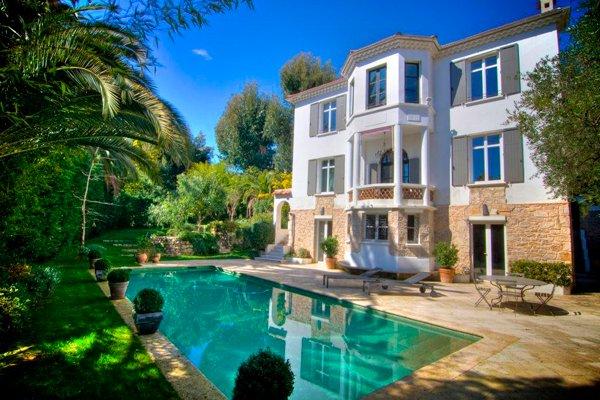 Недвижимость в греции у моря аренда