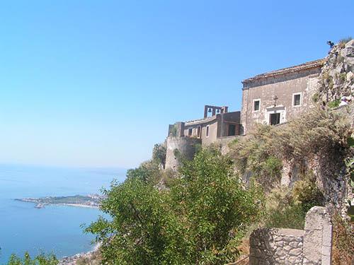 Испания купить недвижимость на берегу моря