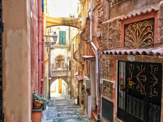 Купить дом, квартиру в Италии - Сколько стоит и где купить