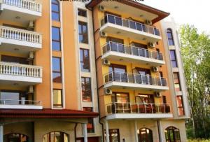 Порталы недвижимости греции