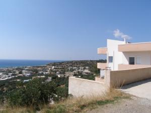 Покупка недвижимости в Болгарии - как купить квартиру в