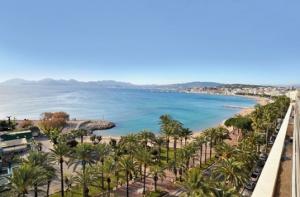 Playa park 3 испания салоу купить тур