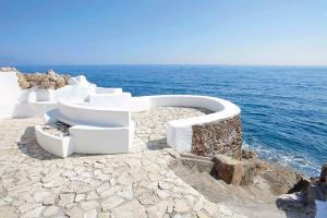 Квартиры у моря в греции купить