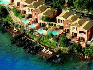Купить квартиру в Ялте у моря недорого Продажа, цены