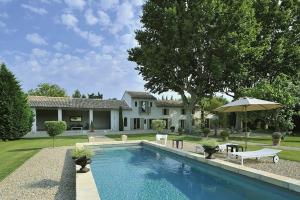 Дешевые квартиры в афинах греция