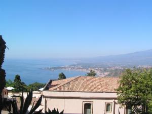 Купить дом в италии недорого цены и фото
