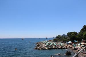 Недвижимость в италии анкона