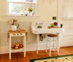 Как поставить сифон на раковину в кухне – схема сборки и установка для мойки