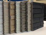 Фиброцементные фасадные панели – Фиброцементная панель для фасадов — характеристики + инструкция по монтажу