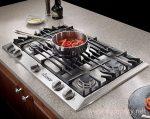 Как выбрать газовую панель для кухни – Как выбрать газовую варочную панель