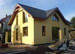 Облицовка фасада дома какой материал лучше – какой материал лучше, чем отделать, советы и фото