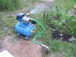 Помповые насосы для воды – Помповые насосы (помпы) для воды (водяные)