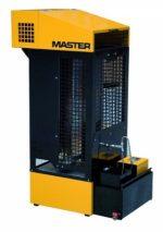 Обогреватель на отработанном масле – Бытовые и промышленные обогреватели на отработанном масле