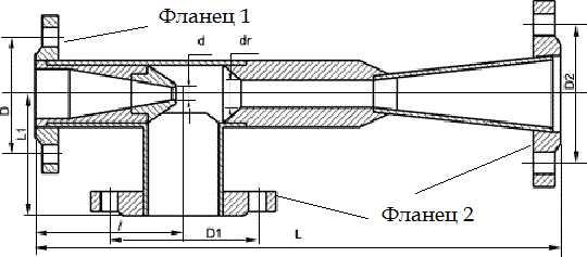 Общая схема элеватора транспортер для песка ленточный