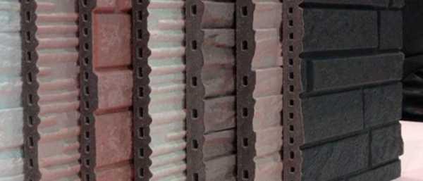 Вес фибробетона 1 м2 цветной цементный раствор